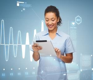 Rn To Bsn Programs Guide Only Bachelors In Nursing Programs