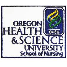 Oregon Health & Science University RN to BSN
