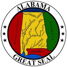 alabama state seal2