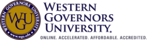 http://rn2bsnprograms.com/western-governors-university