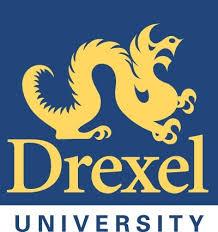 Drexel University RN to BSN
