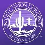 Grand Canyon University RN to BSN Program